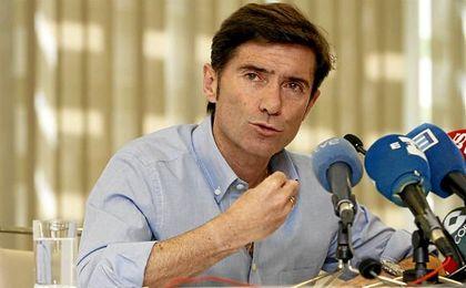 El exentrenador del Villarreal tiene protagonismo en las primeras páginas de los principales medios deportivos italianos.