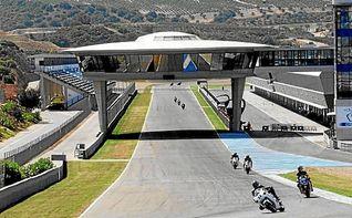Los circuitos Ricardo Tormo y Jerez recuperan la venta conjunta de entradas