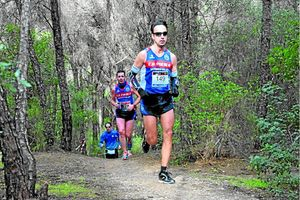 Éxito para la Media Maratón