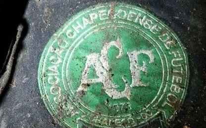La Conmebol suspende sus actividades tras la tragedia del Chapecoense