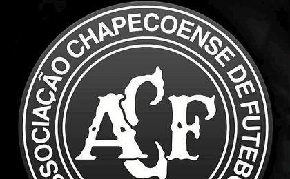 Clubes brasileños muestran su solidaridad con el Chapecoense