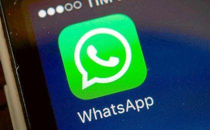 Conoce los móviles que no podrán usar WhatsApp en 2017
