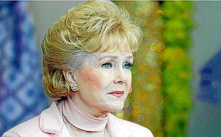 Conmoción mundial por la muerte de Debbie Reynolds