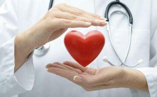 Descubre como reducir el riesgo de sufrir un problema cardiovascular