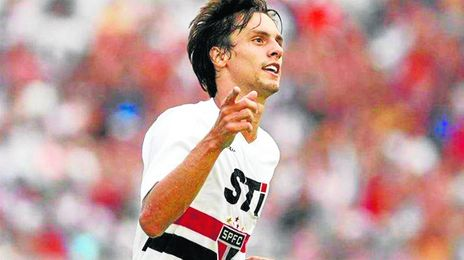 Rodrigo Caio podría renovar.