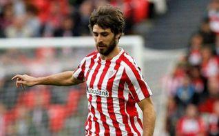 Yeray Álvarez vuelve a estar a disposición de Valverde y podría jugar el domingo frente al Atlético de Madrid