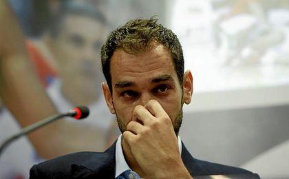 Jornada marcada por las derrotas para los españoles en la NBA