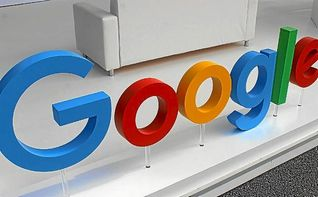 Google desbanca a Apple como la marca más valiosa del mundo