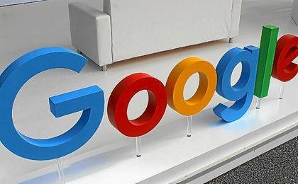 Google se hace con el trono.