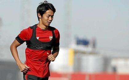 Los motivos de la salida de Kiyotake.