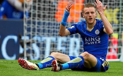 El 'castigo' que tiene preocupado a la plantilla del Leicester