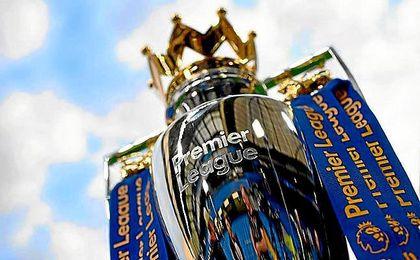 La Premier ya ha anunciado el comienzo de la próxima temporada.
