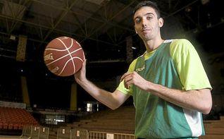 Marc García: ´Falta confianza en los jóvenes´
