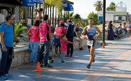 Cómo preparar tu primera media maratón