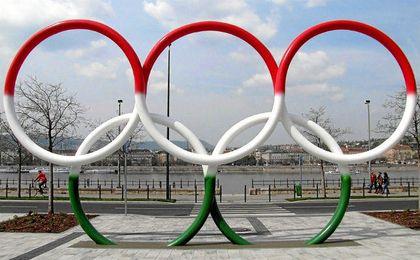 El estadio Olímpico de Budapest tendrá que esperar para ver unos JJOO.