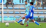 La jornada 24 de los equipos sevillanos en Primera Andaluza, al detalle