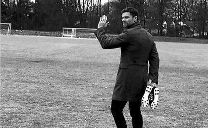 Adiós a Xabi Alonso, el penúltimo 'caballero del fútbol'