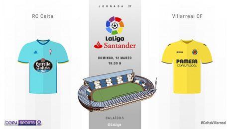 EN DIRECTO | Sigue la jornada de Liga en Primera