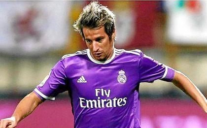 Coentrao podría encontrar su futuro en el Sporting o el Benfica