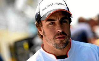 Alonso: ´Hay que esperar a más carreras para ver dónde estamos realmente´