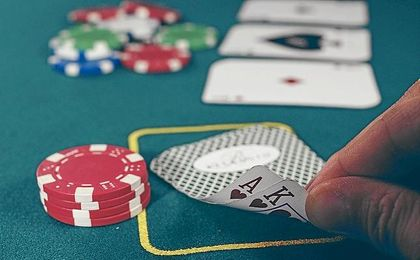 Trucos para convertirse en un ganador de póquer