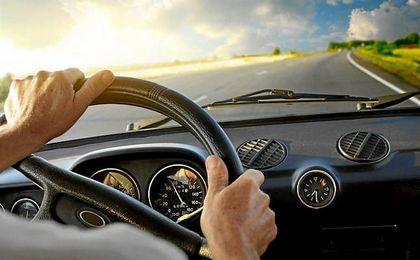 Más dureza en el plan de seguridad vial