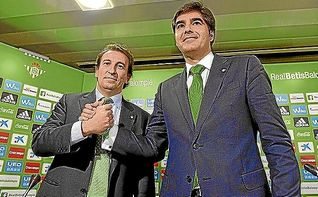 La ´obsesión´ de Ángel Haro y Catalán