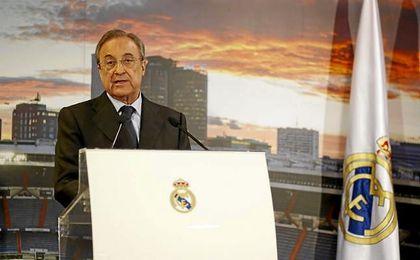 El Real Madrid no adoptará acciones legales contra Piqué