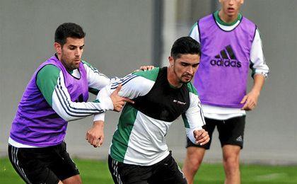 Felipe será cedido a Internacional de Porto Alegre.