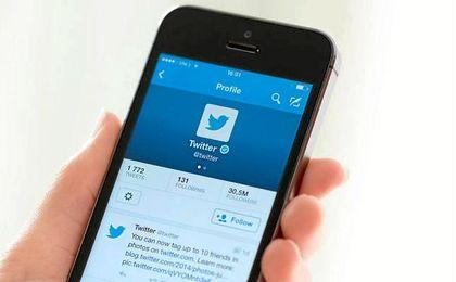 Twitter aumenta el número de caracteres en sus tuits