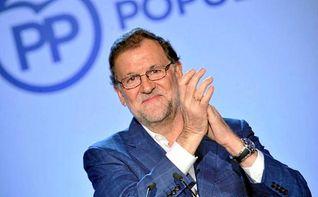 El tribunal llama a Rajoy a declarar como testigo en el juicio