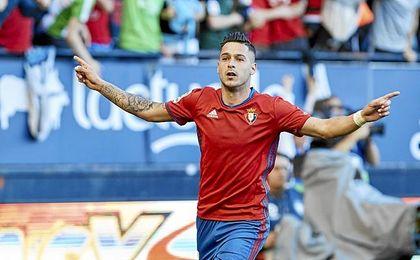 Sergio parece el recambio más natural para Rubén.