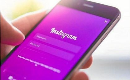 Instagram suma 100 millones de nuevos usuarios en apenas cuatro meses