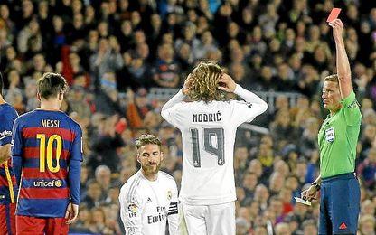 Toshack critica a Sergio Ramos.