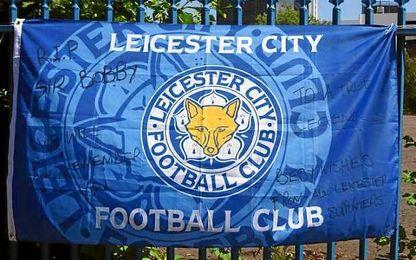 Los dueños del Leicester planean la compra de un club belga.