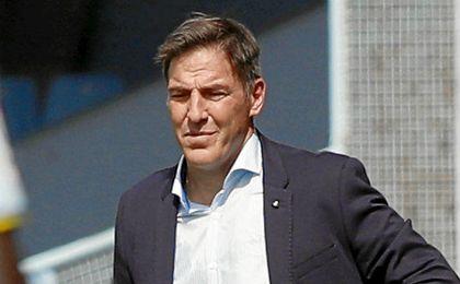 Berizzo será el próximo entrenador del Sevilla salvo giro inesperado.