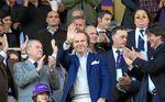 Los dueños de la Fiore ponen en venta al club por las quejas de la hinchada