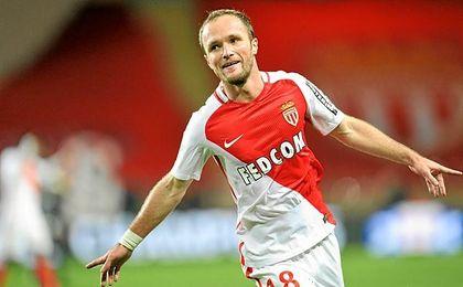 Germain ha hecho muchos goles, pese a jugar poco.