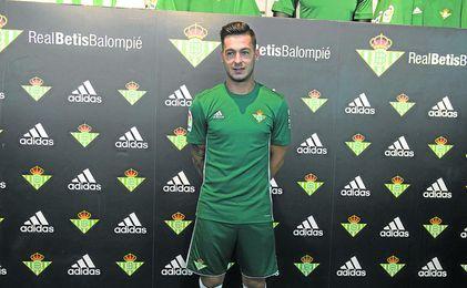 El cordobés Sergio León sería una de las sensaciones.