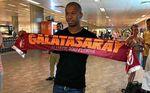 El Sevilla oficializa la salida de Mariano