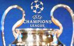 Horario y cómo seguir el sorteo de la Champions
