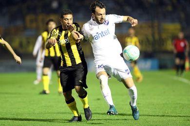 Cuatro equipos buscan mantener el ritmo goleador en el Clausura uruguayo