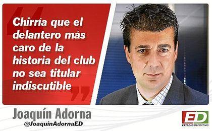 Diez reflexiones tras el Getafe-Sevilla FC