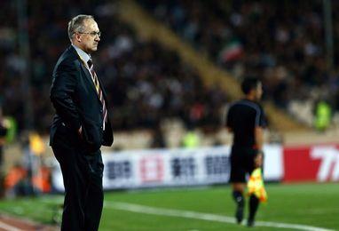 Stielike, nuevo entrenador del Tianjin Teda