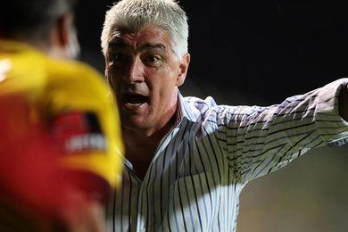 Unión gana y escolta a los líderes Boca Juniors, River Plate y Vélez