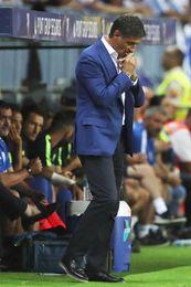 """Arnau pide """"responsabilidad"""" y trabaja para """"unir"""" en beneficio del club"""