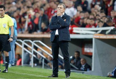 San Lorenzo derrotó con lo justo al Arsenal e Independiente empató con Lanús