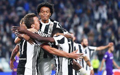El Nápoles da una prueba fuerza ante el Lazio y es líder con el Juventus