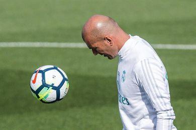 Atlético-Sevilla, derbi catalán en Girona y obligada reacción de R.Madrid
