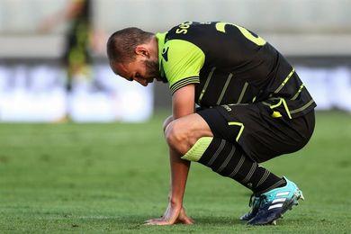 El Sporting empata con Moreirense y deja al Oporto como líder solitario
